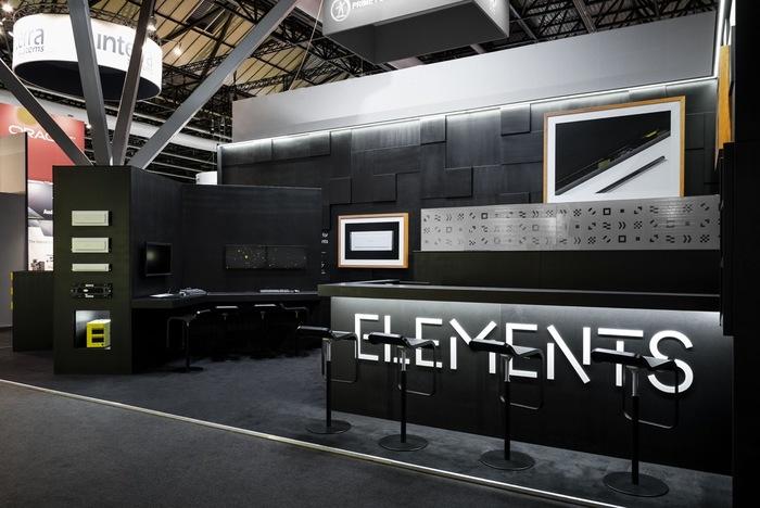 Elements 7