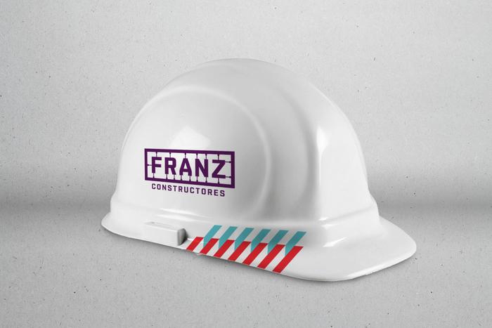 Franz Constructores 5