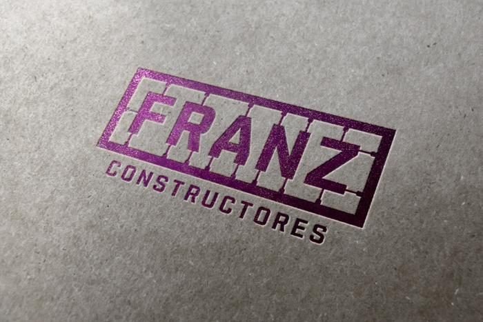 Franz Constructores 1
