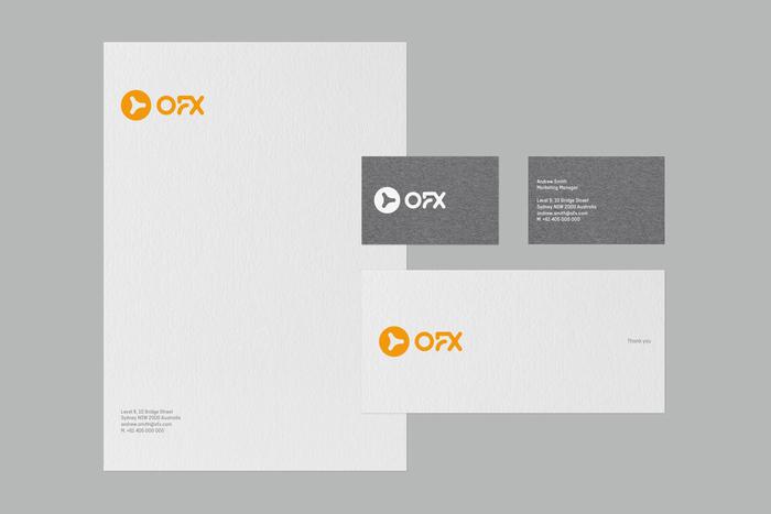 OFX 4