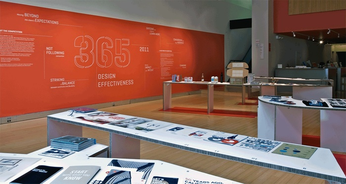AIGA 365 Design Effectiveness 3