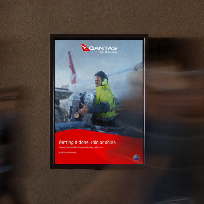 Qantas Airways 2016 rebrand 5