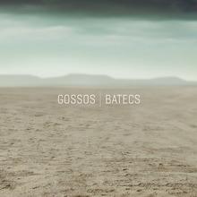 Gossos – <cite>Batecs</cite>