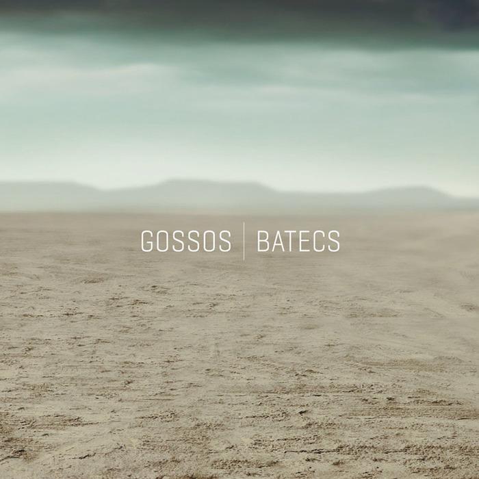 Gossos – Batecs 1