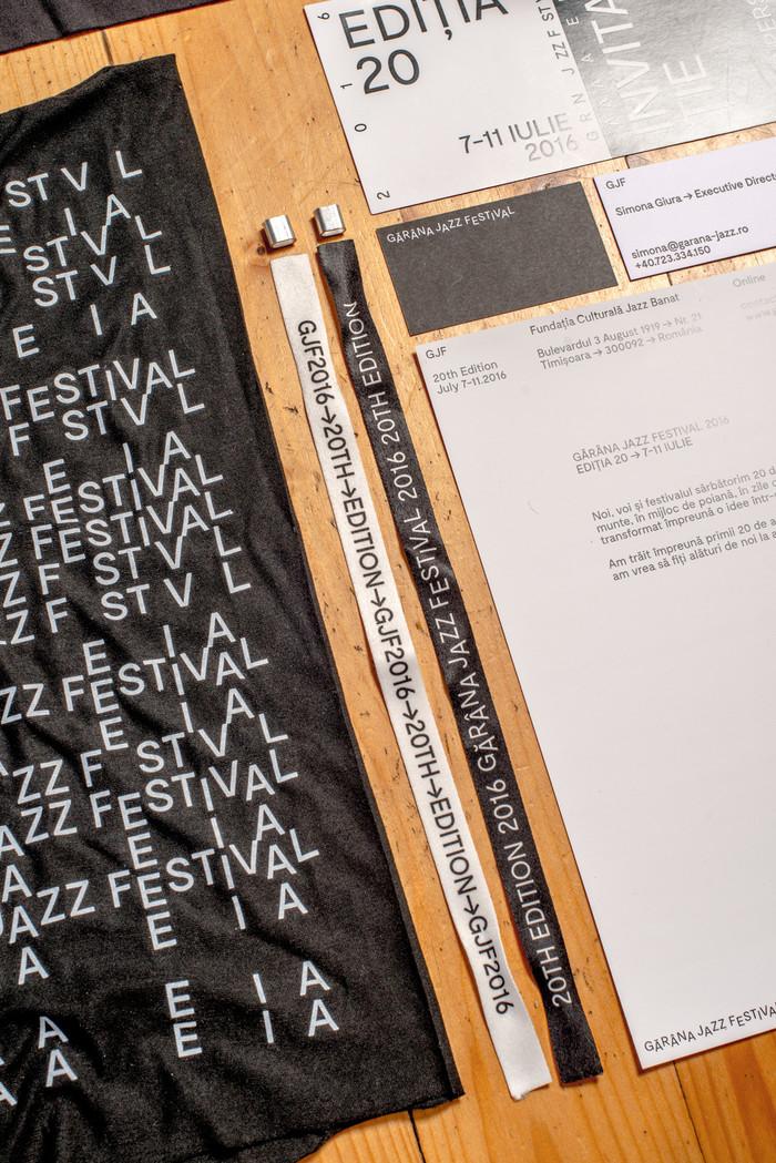 Gărâna Jazz Festival 2016 5
