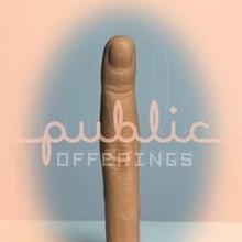 <cite>Public Offerings</cite>