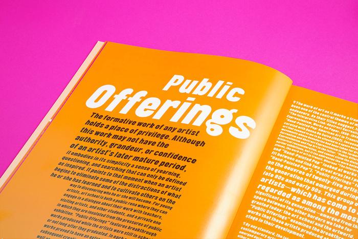 Public Offerings 5