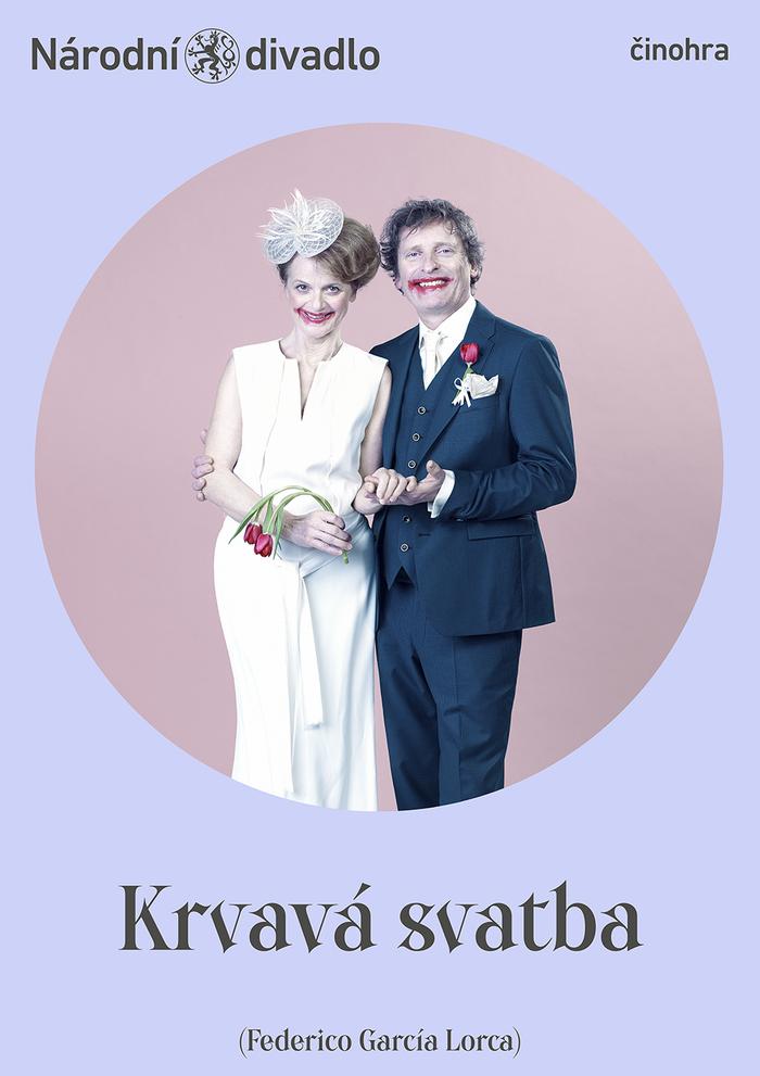 Národní divadlo posters 3