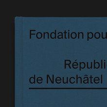 <cite>Fondation pour la rénovation du CPMB</cite>
