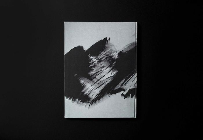 Oscillography by Anne Pantillon 7