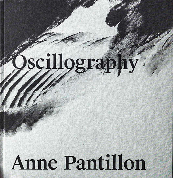 Oscillography by Anne Pantillon 8
