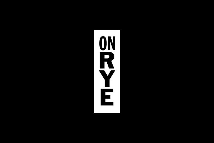 On Rye 3