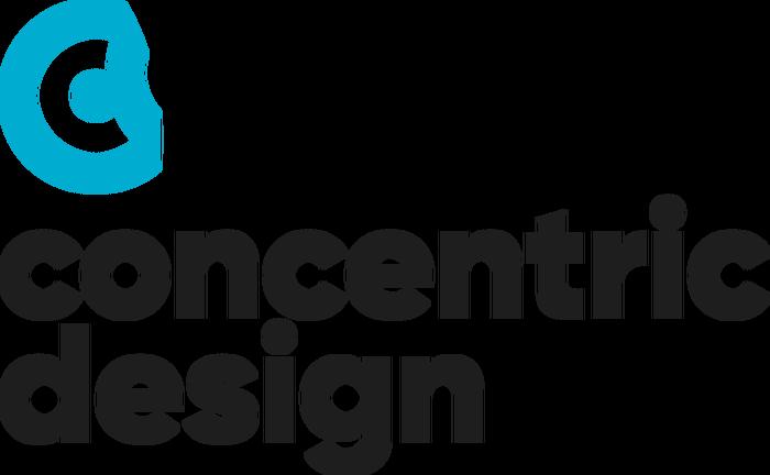Concentric Design 2