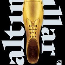 <cite>Altın Yıllar</cite> by Ali Eskandarian