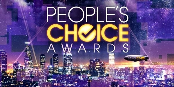 People's Choice Awards 2017 1
