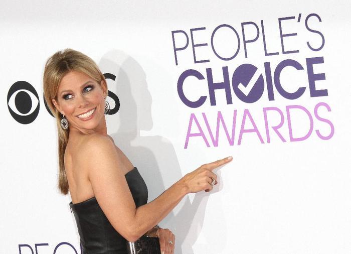 People's Choice Awards 2017 2