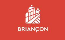 Identité de la ville Briançon