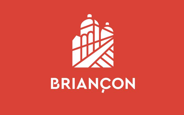 Identité de la ville Briançon 1