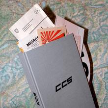 Suisse Quotidienne — Code Civil Suisse (CCS)