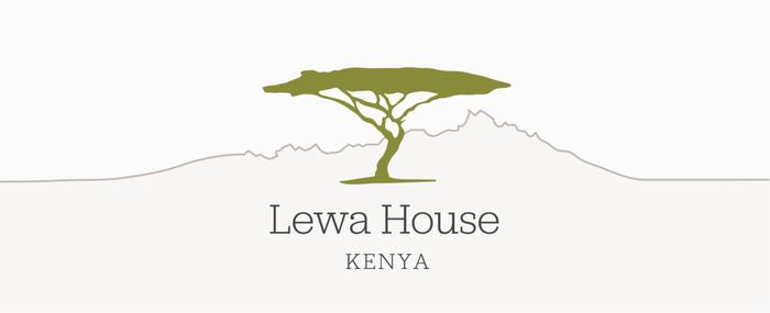Lewa House 4