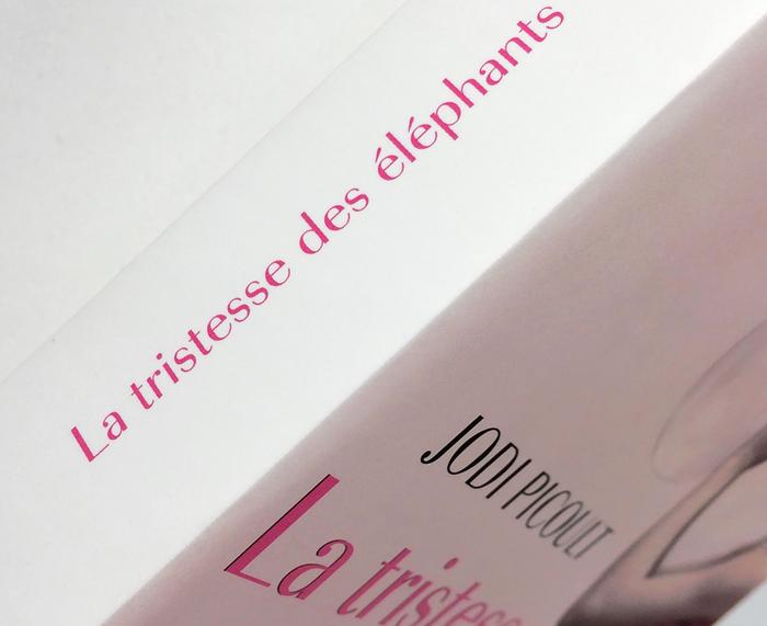 Actes Sud book series 3