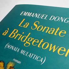 Actes Sud book series