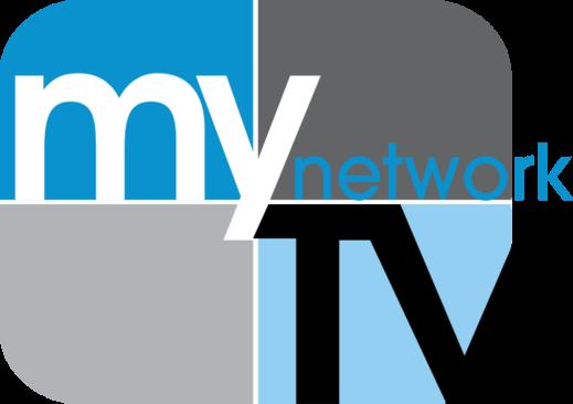 MyNetworkTV logo (2006–)