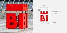 Branding Bielefeld