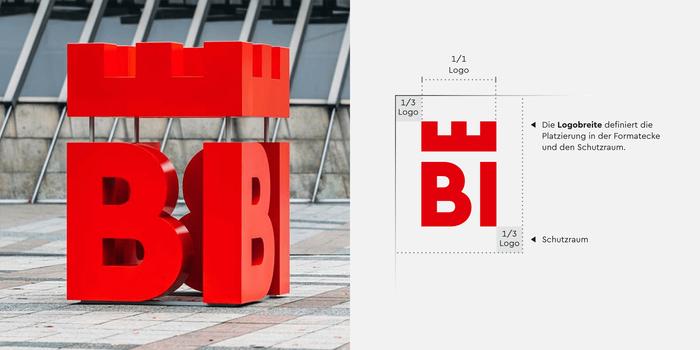 Branding Bielefeld 3
