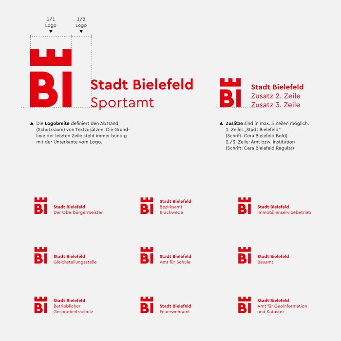 Branding Bielefeld 2