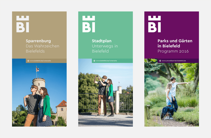 Branding Bielefeld 6