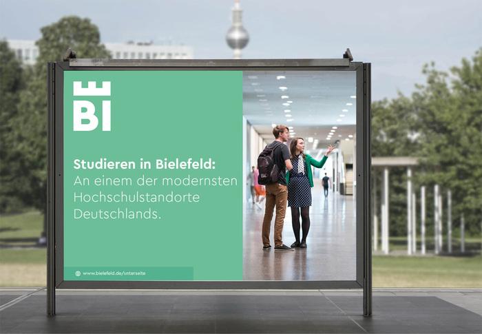 Branding Bielefeld 7
