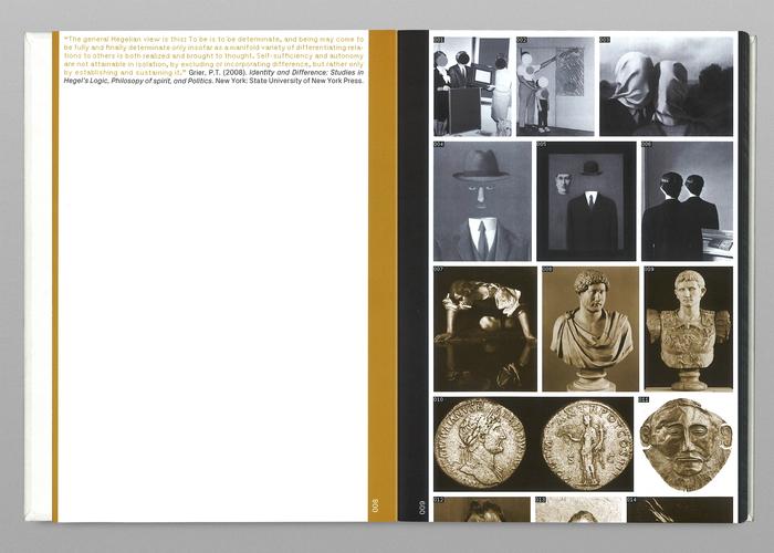Atlas of Visual Identity 3