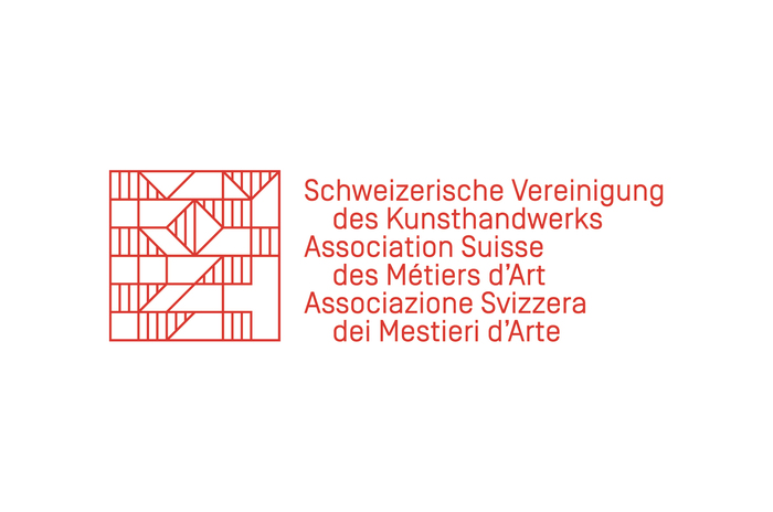 ASMA logotype 2
