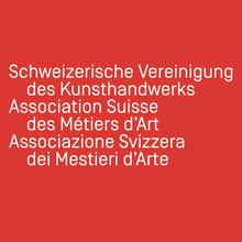 ASMA logotype