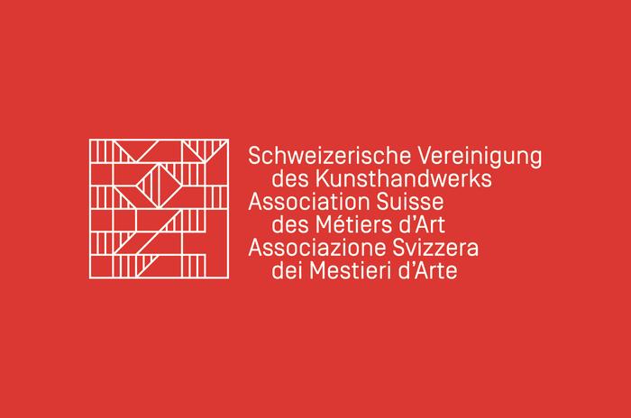 ASMA logotype 1