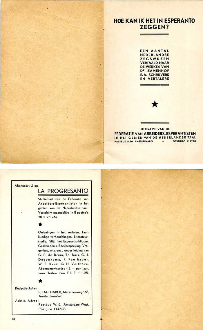 Hoe kan ik het in Esperanto zeggen? 3