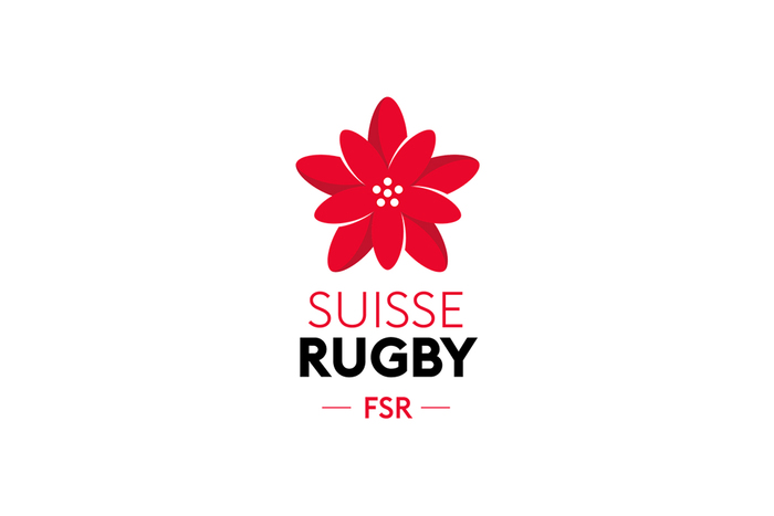 Suisse Rugby FSR 1