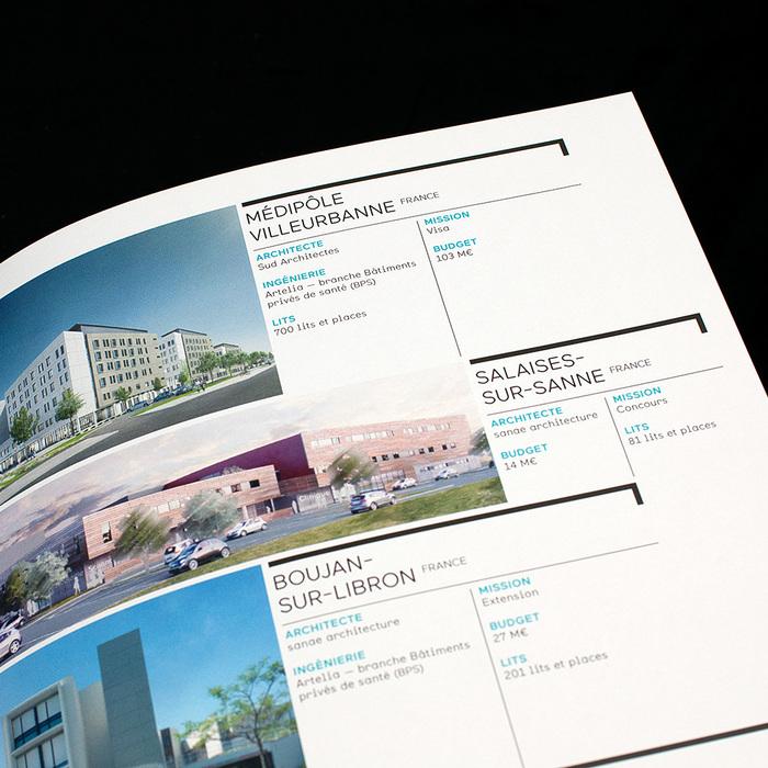 Sanae Architecture 5