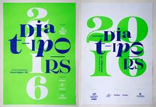 DiaTipo RS 2016