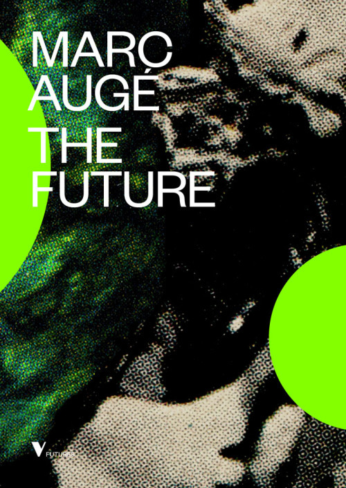 Verso Futures series 1