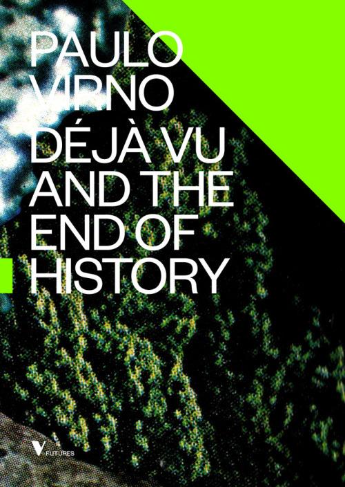 Verso Futures series 4