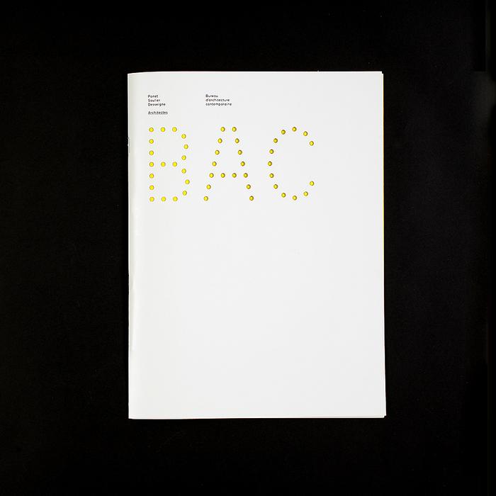 BAC Architectes 1