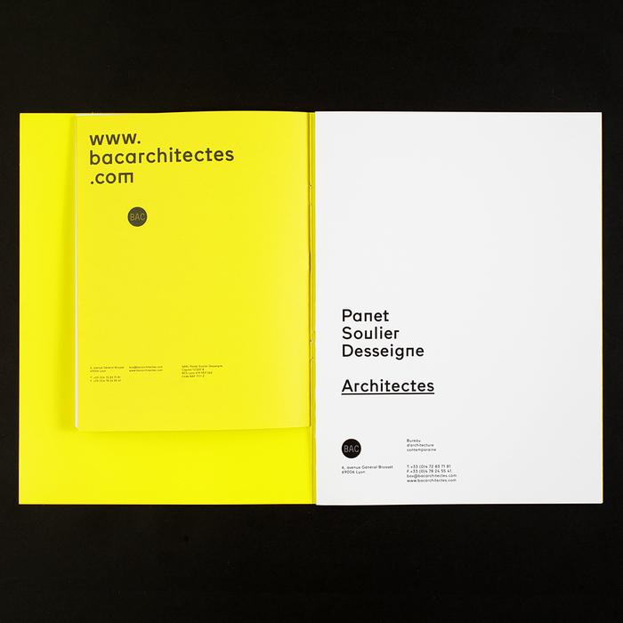 BAC Architectes 3