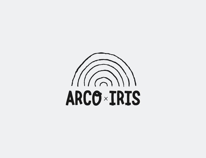 Arco Iris 2