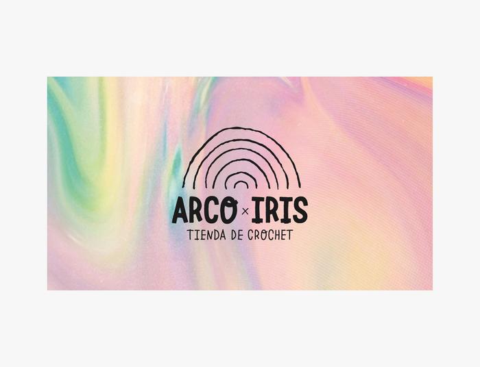 Arco Iris 5