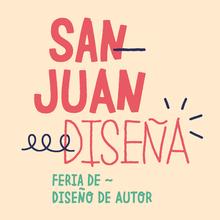 San Juan Diseña fair