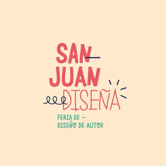 San Juan Diseña fair 1