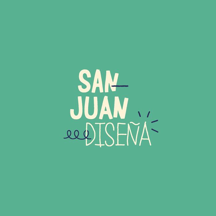 San Juan Diseña fair 3