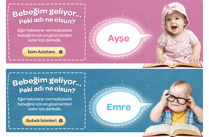 Thanks to its wide and ever-growing language support, Omnes can be used for the Turkish market, too.